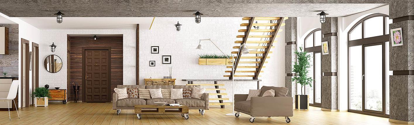 osb kvh bsh parkett t ren terrasse f r dippoldiswalde obercarsdorf dresden pirna boden. Black Bedroom Furniture Sets. Home Design Ideas