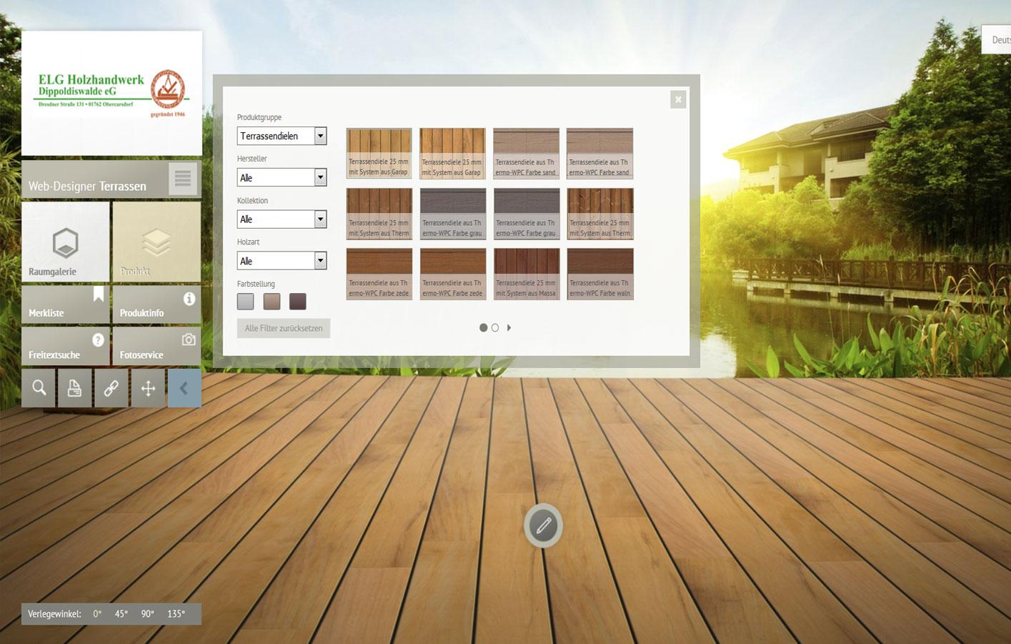 osb kvh bsh parkett t ren terrasse f r dippoldiswalde obercarsdorf dresden pirna. Black Bedroom Furniture Sets. Home Design Ideas