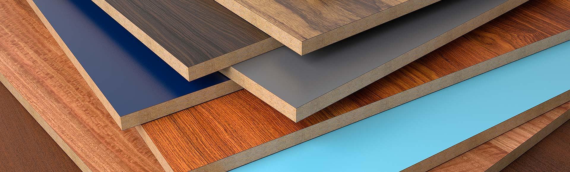 osb kvh bsh parkett t ren terrasse f r dippoldiswalde. Black Bedroom Furniture Sets. Home Design Ideas