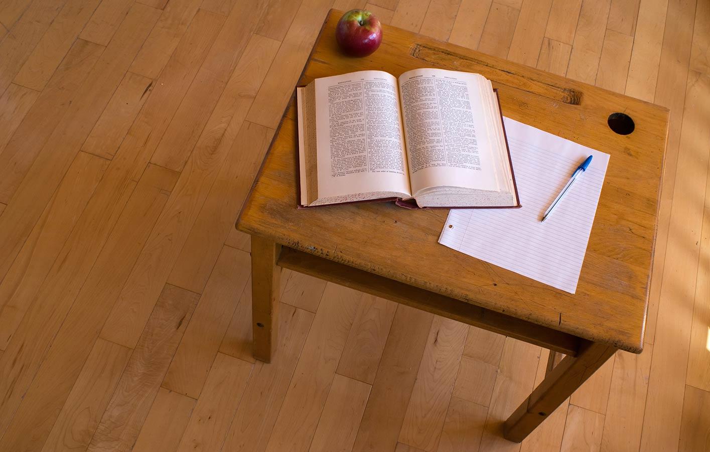 laminat verlegen welche richtung swalif. Black Bedroom Furniture Sets. Home Design Ideas
